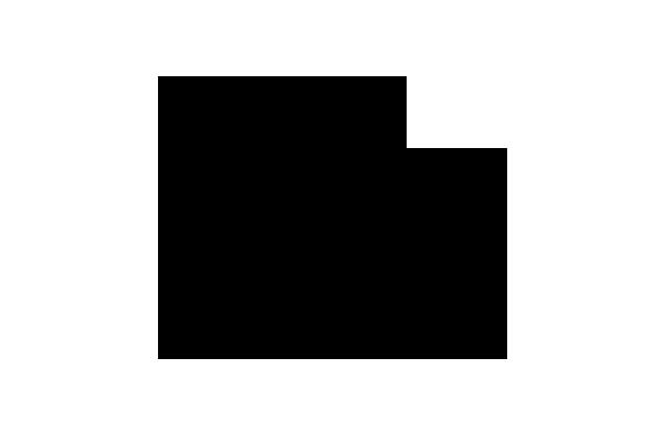 gazebos-img