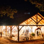 05 - The Reception-224