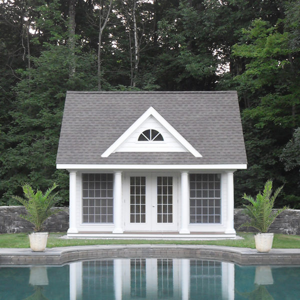 16x18_4__porch_white_hardi_plank_white_pewter